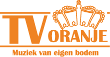 TV Oranje Showflits
